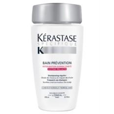 Шампунь-ванна от выпадения волос Specifique Prevention