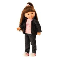 Кукла Paola Reina Норма