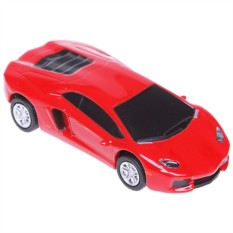 Флешка-автомобиль Lamborgini 8 Гб