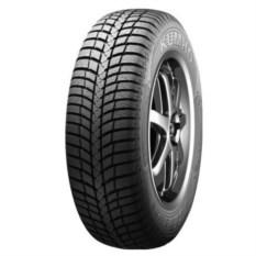 Зимняя автомобильная шина Kumho I'Zen Run Flat R16
