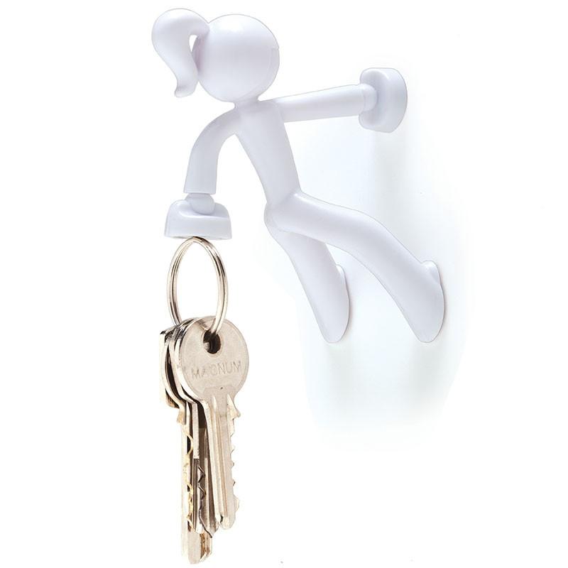 Держатель для ключей Key Petite