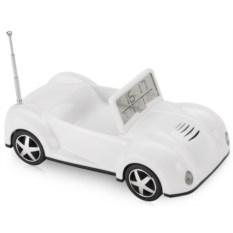 Подставка для мобильного телефона Автомобиль