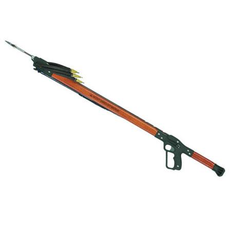 Ружьё для подводной охоты Magnum M 53