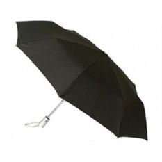 Складной зонт «Леньяно»