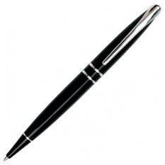 Шариковая ручка Silver Clip