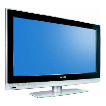 ЖК телевизор Philips 32PFL5322S/60