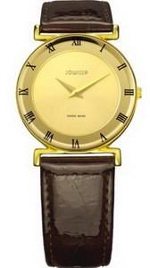 Женские наручные часыJowissaJ2.066.M