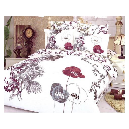 Комплект постельного белья HELANA Le Vele