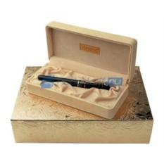 Ручка роллер в коробке Duke модель Imperator