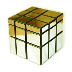 Кубик не Рубика
