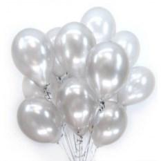 Букет шаров John Silver (25 штук)