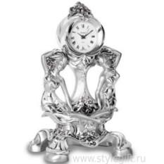 Часы Грации