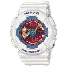Женские наручные часы Casio Baby-G BA-112-7A