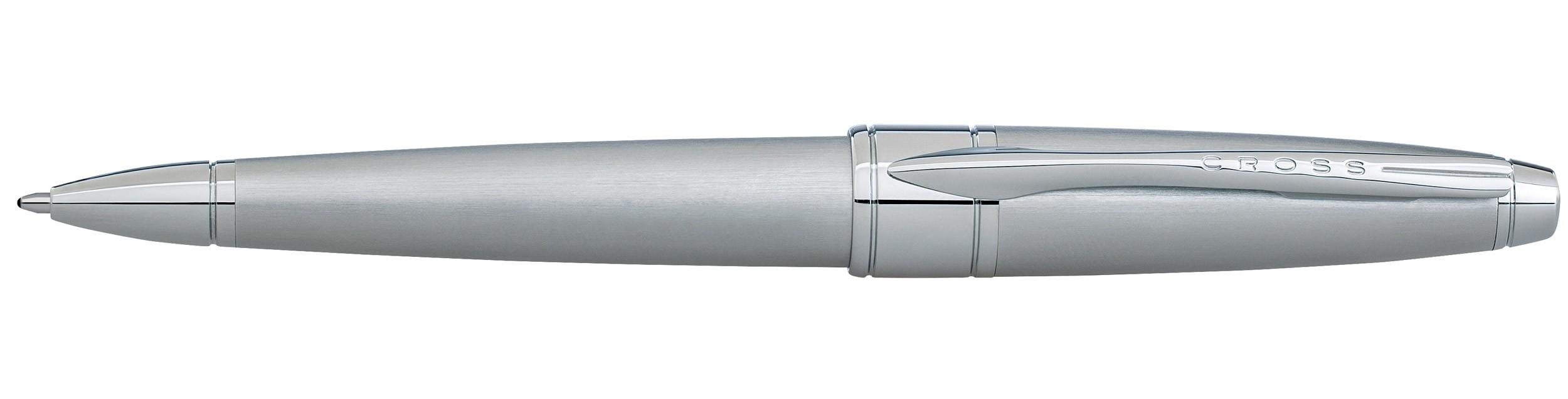 Шариковая ручка Cross Apogee