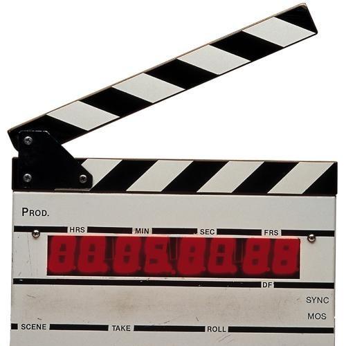 Подарочный сертификат: Участие в телепрограмме