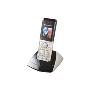 Радиотелефон LG GT-7168