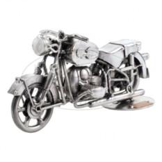 Статуэтка Мотоцикл Урал