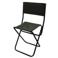 Складной стул Mах
