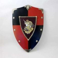 Настенный щит