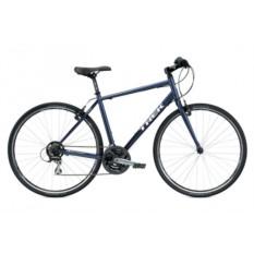 Велосипед Trek 7.1 FX (2015)