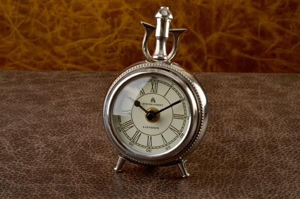 Настольные часы London