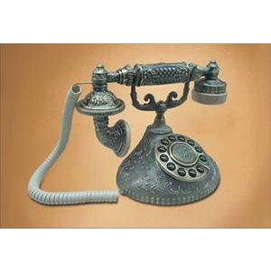 Телефон-ретро «Принцесса»
