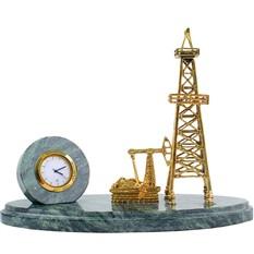 Настольный прибор Нефтяная симфония