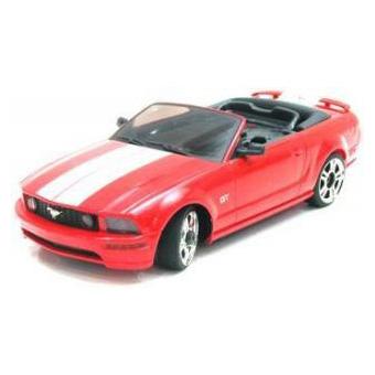 Радиоуправляемая машина Pilotage Mustang