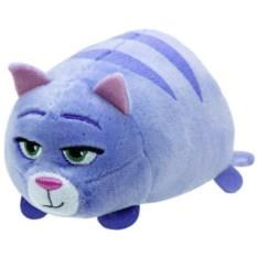 Игрушка Кошка Хлоя. Тайная жизнь домашних животных