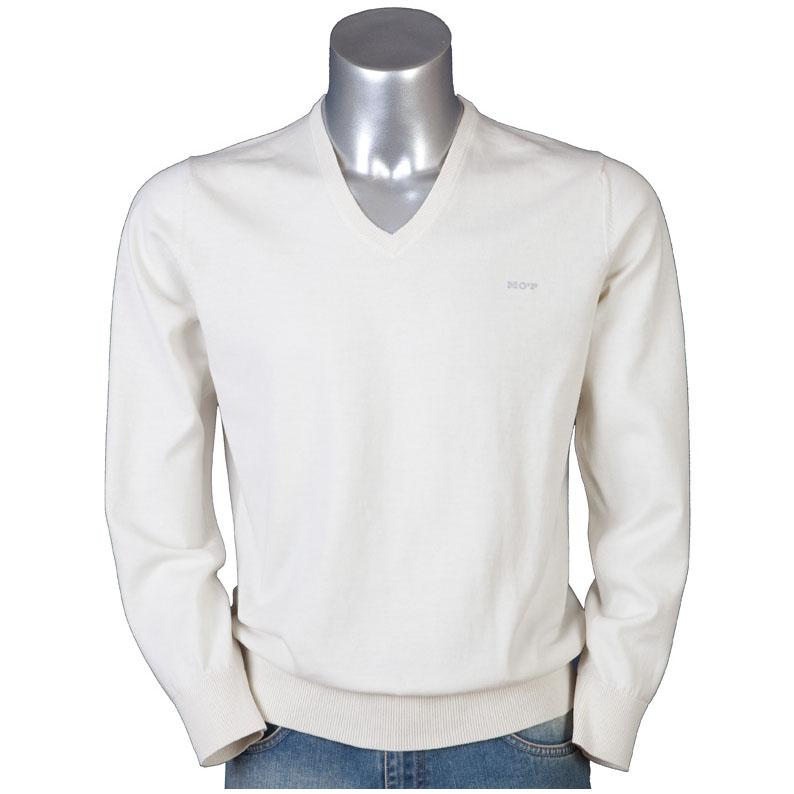 Пуловер Harper, Marc O'Polo