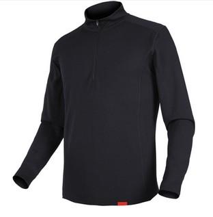 Рубашка Актив M/48-50