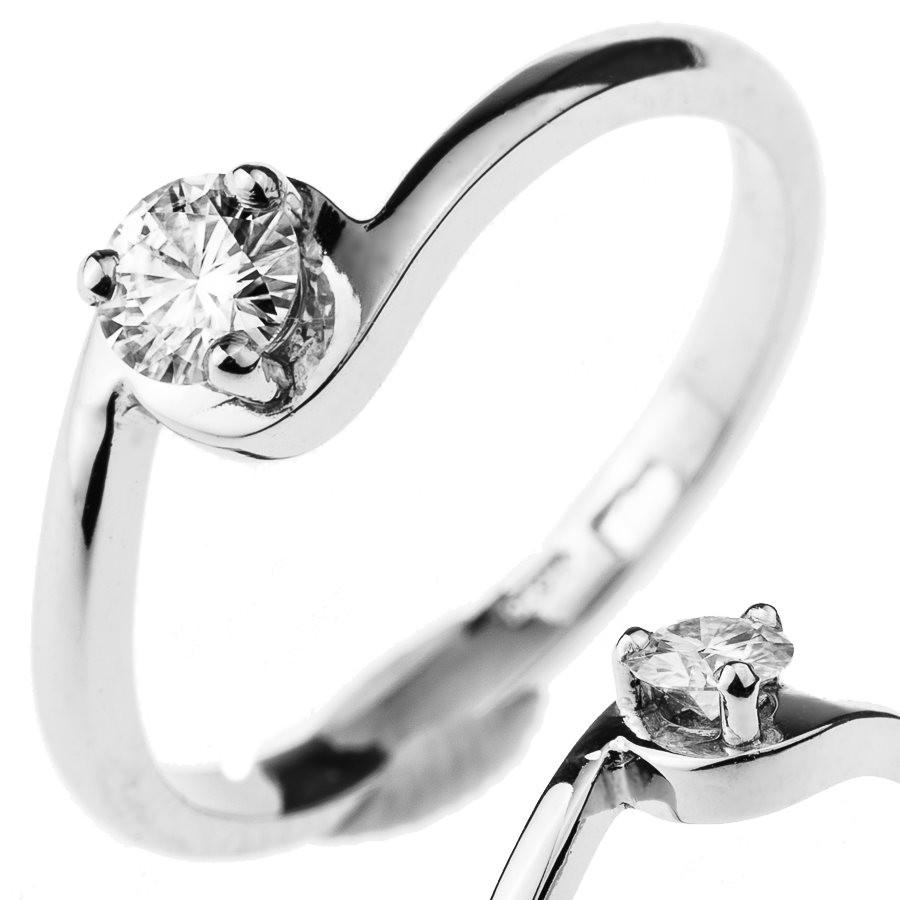 Золотое кольцо Iris