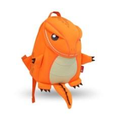 Детский рюкзак Nohoo «Тираннозавр вырос»