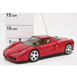Радиоуправляемая Ferrari