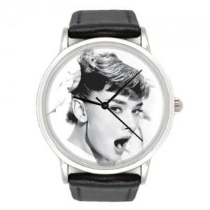 Часы Odry 3