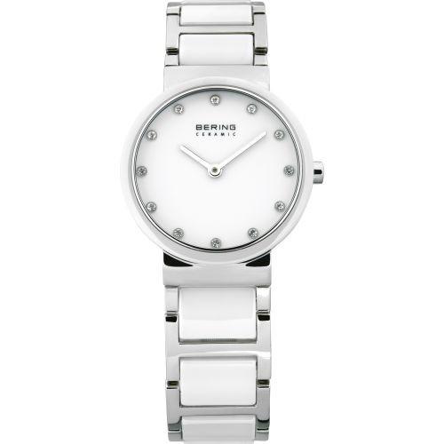 Женские наручные часы Bering Ceramic Collection 10729-754