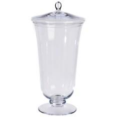 Декоративная ваза Элиза