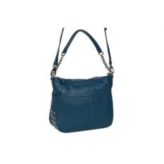 Женская сумка Fabretti