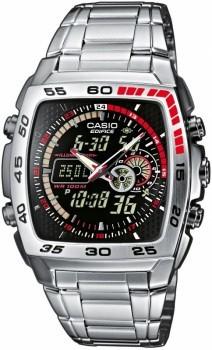 Мужские часы Casio EFA-122D-1A