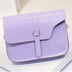 Женская сумка Asymmetric