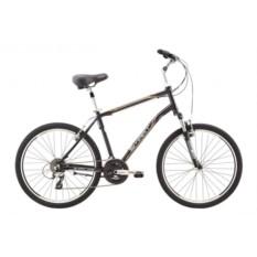 Городской велосипед Smart City (2015)