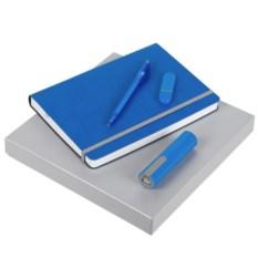 Голубой набор Vivid maxi