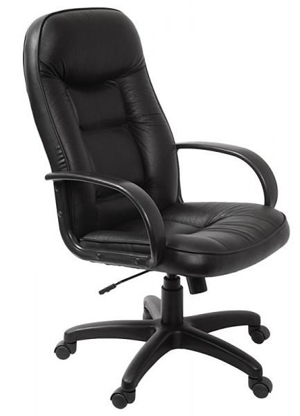 Кресло руководителя CH-848AXSN