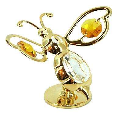 Фигурка декоративная Пчёлка