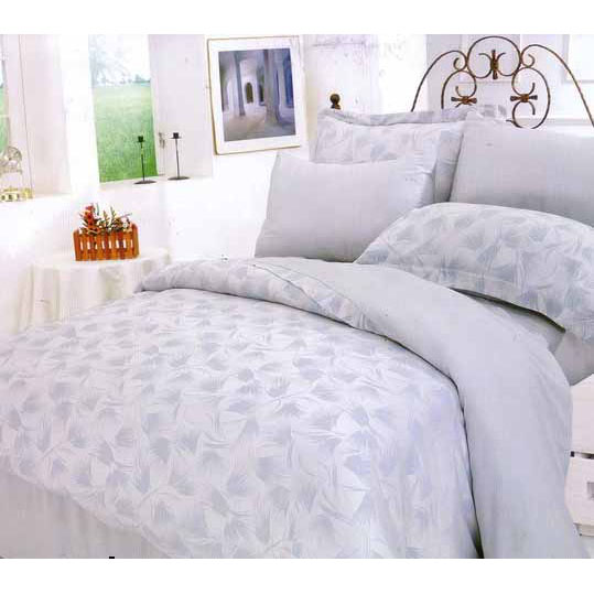 Комплект постельного белья 2 спал. NEW-YORK