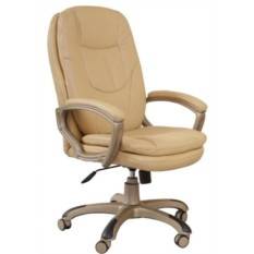 Кресло руководителя CH-868YAXSN