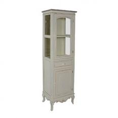 Шкафчик из коллекции Country Style