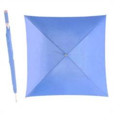 Механический зонт-трость Quatro