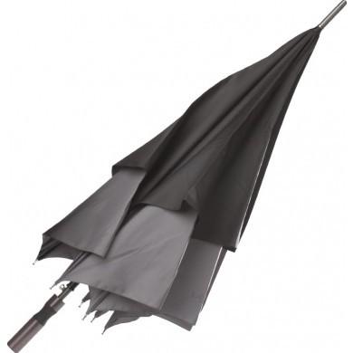 Зонт-трость Golf