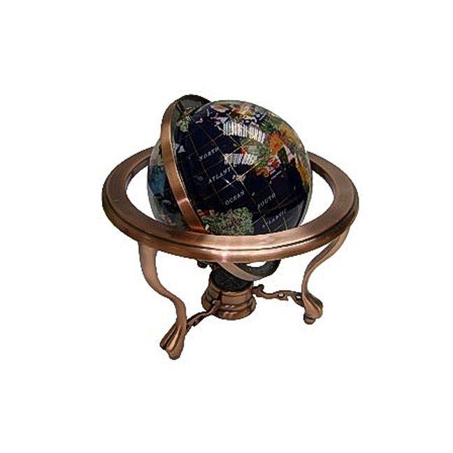 Глобус в подарок комус 82